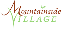 Mountainside Village - Victor Idaho